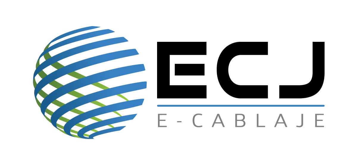 E-Cablaje