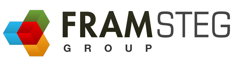 Framsteg Group