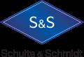Schulte & Schmidt