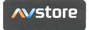 AV Store