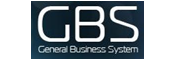 General Business System