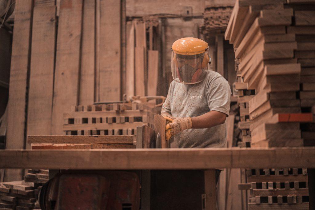 scopul instruirii ssm este de a asigura securitatea și sănătatea în muncă